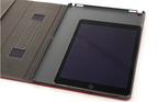 """Rò rỉ kích thước """"khổng lồ"""" của chiếc iPad Pro 12 inch"""
