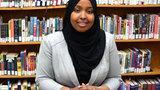 Nữ sinh tài năng được 8 trường Ivy chào đón