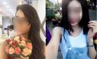 Đại gia mua dâm người mẫu: Sao phải giấu danh tính?