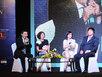 Leader Talk 2015 - Nắm bắt cơ hội đầu tư cho tương lai