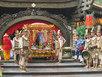 Đến Suối Tiên 'hộ giá' Vua Hùng vi hành ngày Quốc tổ