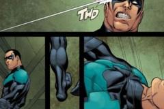 10 cái chết lãng xẹt nhất trong truyện tranh siêu anh hùng (phần 2)