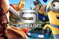 Gameloft lập kỷ lục về tốc độ giải thể chi nhánh ở Thẩm Quyến