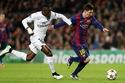 Barca - PSG: Cổ tích không có thật