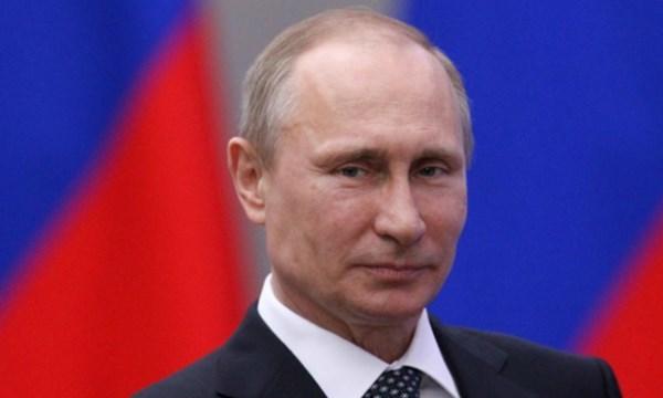Trừng phạt Putin, phương Tây hứng phản đòn