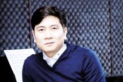 Hồ Hoài Anh lên tiếng về nghi vấn 'thế vai' Phương Uyên