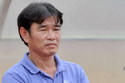 """Không từ chức, HLV Phan Thanh Hùng quyết """"trục vớt"""" HN.T&T"""