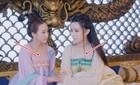 'Võ Tắc Thiên' phiên bản kín đáo lên sóng truyền hình Việt