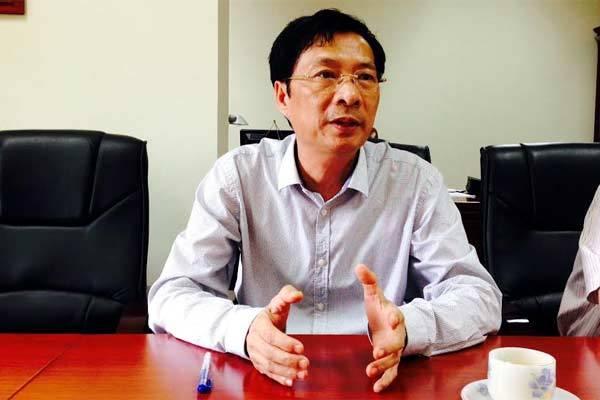 Kỳ vọng của tân Bí thư Quảng Ninh