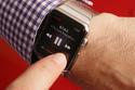 Apple Watch có thể làm được gì khi không kết nối iPhone?