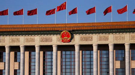 Trung Quốc lo vì tin tình báo bị rò rỉ