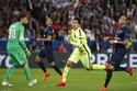"""Zidane dự đoán PSG """"đá bay"""" Barca"""