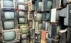 Thế giới thải ra hơn 40 triệu tấn rác điện tử trong năm 2014