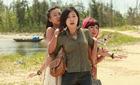 Phim mới của Thuý Nga tung trailer hài hước