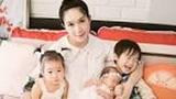 Bị điều chuyển, chậm lên lương vì sinh con thứ 3