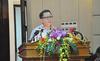 Đang họp nóng về tuyển sinh lớp 6 tại Hà Nội