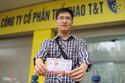 Khán giả Hà Nội thờ ơ với đội bóng của bầu Đức