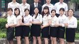 Hoàng Kim Việt - 'Cầu nối' cho ước mơ du học Nhật
