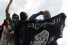 """Thuộc hạ của Saddam Hussein là """"trùm sò"""" IS?"""