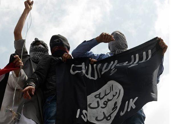 Thuộc hạ của Saddam Hussein là 'trùm sò' IS?
