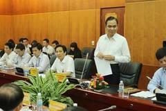 Dân chấm điểm 6 dịch vụ công ở 10 tỉnh thành