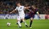 Barca - PSG: Đừng trông vào phép màu!