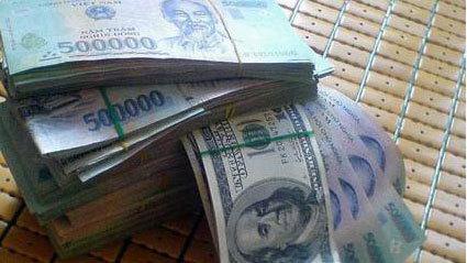 Rúng động Hà Tĩnh: Vợ chồng 8X lừa đảo 120 tỷ