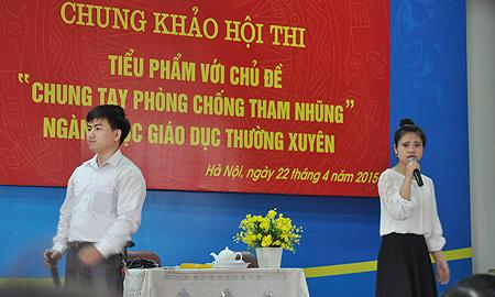 300 triệu, suất giáo viên, chạy trường, Hà Nội