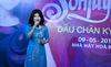 Sơn Tuyền đi hát 35 năm mới có liveshow riêng
