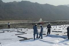 Kiểm điểm nghiêm khắc vụ ô nhiễm nhiệt điện ở Bình Thuận
