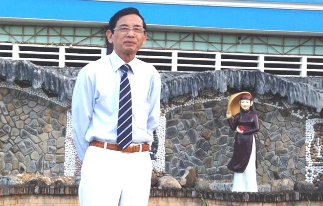 Lê Ân, đại gia Lê Ân, đại gia Việt, siêu giường 6 tỷ, doanh nhân, lão đại gia, Lê-Ân, đại-gia-Lê-Ân, đại-gia-Việt, siêu-giường-6-tỷ, doanh-nhân, lão-đại-gia