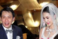 Nghệ sĩ Việt và những đổ vỡ hôn nhân bí ẩn nhất showbiz