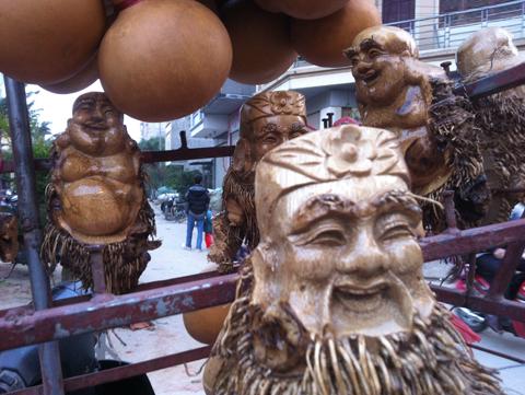http://imgs.vietnamnet.vn/Images/vnn/2015/04/23/10/20150423104048-t2.jpg