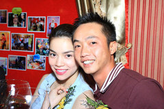 Cường đô la: Lương 'công nhân' vẫn xe sang, vợ đẹp