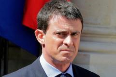 Pháp liên tiếp đối mặt các âm mưu khủng bố