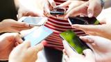 92% người dùng đồng ý tăng giá cước 3G?