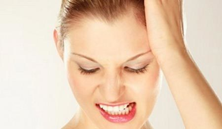 lãng tai, suy giảm thính lực, thủ phạm, béo phì, khối u lành tính