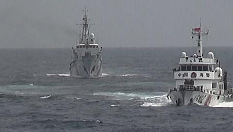 vịnh Bắc Bộ, cảnh sát biển, hiệp định Hợp tác nghề cá, ngư dân