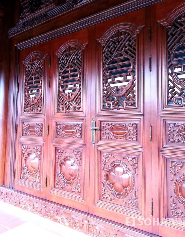 Tử Cấm Thành, xứ Nghệ, đại gia, biệt thự, dinh thự, bằng gỗ, nội thất, Nghệ An, Tử-Cấm-Thành, xứ-Nghệ, đại-gia, biệt-thự, dinh-thự, bằng-gỗ, nội-thất, Nghệ-An,