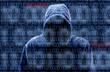 Chuyện hy hữu: 2 nhóm tin tặc tấn công nhau