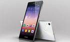Huawei: Sản phẩm của chúng tôi 'ngon' hơn Apple