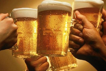 Những loại bia ra mắt ồn ào rồi lặng lẽ mất hút