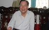 Thầy giáo xây dựng trường chuyên nổi tiếng Sài Gòn