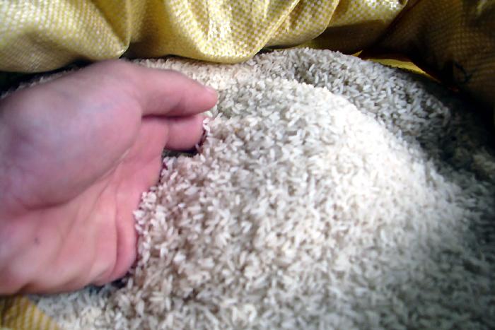 gạo quê, mua, bán, chất bảo quản, hương liệu tạo mùi, mùi thơm, hà nội, nam định, gạo, trung quốc, gạo tám, gạo bắc hương, gạo-quê, chất-bảo-quản, hương-liệu-tạo-mùi, mùi-thơm, hà-nội, nam-định, trung-quốc, gạo-tám, gạo-bắc-hương