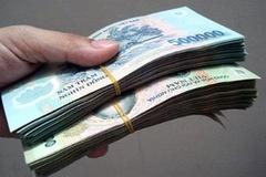 Bị ăn quỵt tiền bôi trơn: Đau lắm nhưng không dám kêu