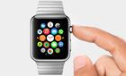 Fan Apple xếp hàng mua Apple Watch