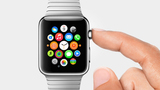 Fan Apple xếp hàng mua Apple Watch