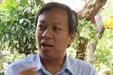 Đại gia Việt mua thị trấn Mỹ: Nổi tiếng hơn là kiếm tiền