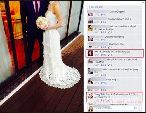 Chồng sắp cưới Trang Trần khoe bộ sưu tập ô tô 'khủng'
