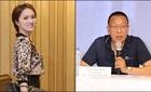 MC Lại Văn Sâm không đánh giá cao Hương Giang Idol